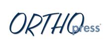 Orthopress
