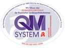 QM-Zertifizierung Apotheke in Memmingen